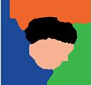 Towards Zero Waste Logo