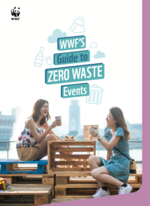 Guide to zero waste